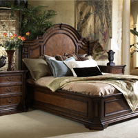 Viniterra Fine Furniture Design