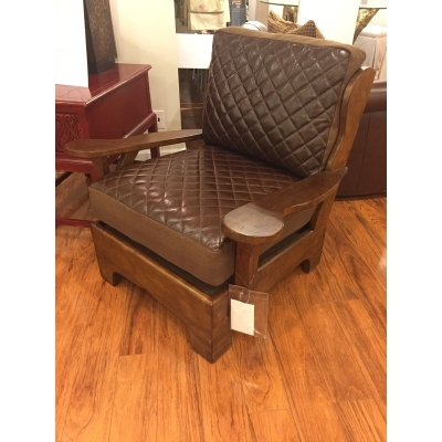 Bob Timberlake Tim S Porch Chair T3012 Century Sale
