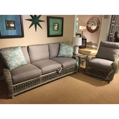 Outdoor Group 504 03 504 86 9504 22 Lane Venture Sale Hickory Park Furniture Galleries