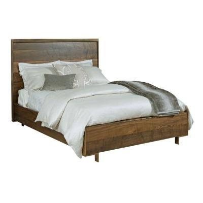 American Drew Luna Queen Panel Bed