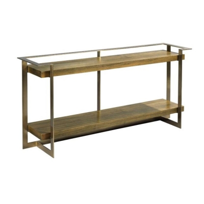 American Drew Timothy Console Table