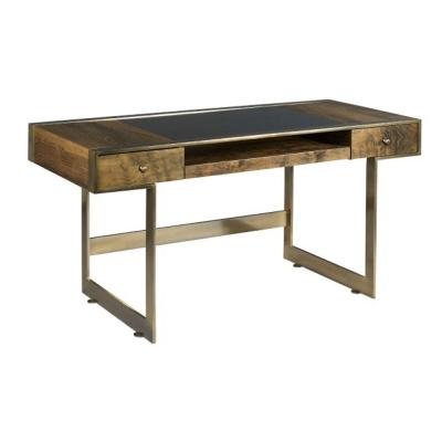American Drew Risden Desk