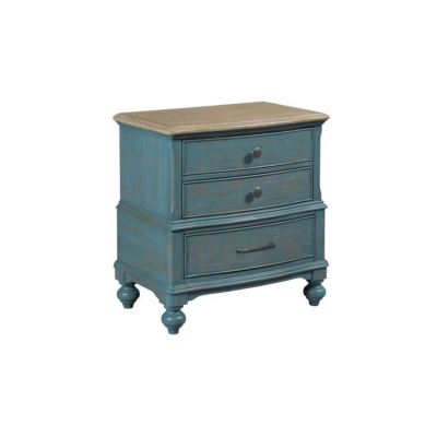 American Drew Moray Nightstand
