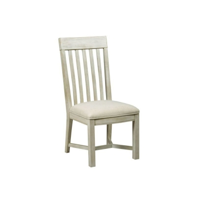 American Drew James Side Chair