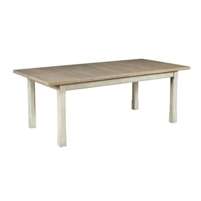 American Drew Boathouse Dining Table