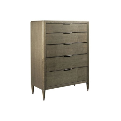 American Drew Maxwell Five Drawer Chest