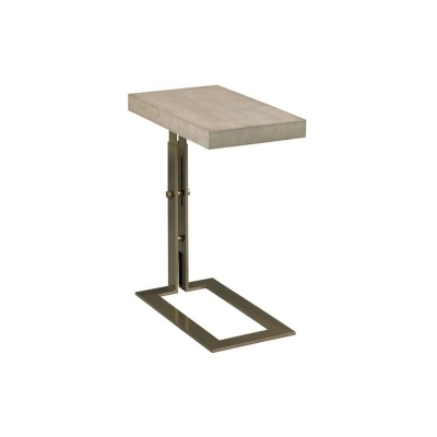 American Drew Blaine Chairside Table