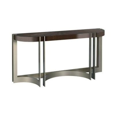 American Drew Rome Console Table
