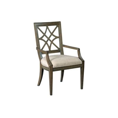 American Drew Genieve Arm Chair