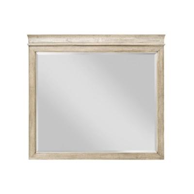 American Drew Hastings Mirror