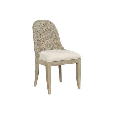 American Drew Boca Woven Chair