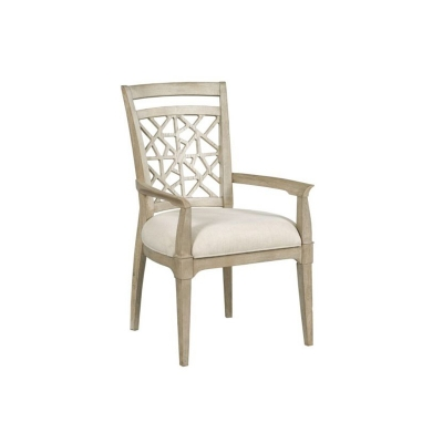 American Drew Essex Arm Chair