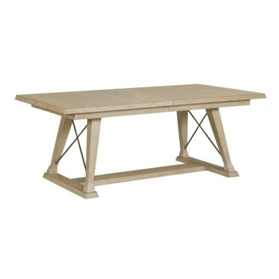 American Drew Clayton Dining Table Top