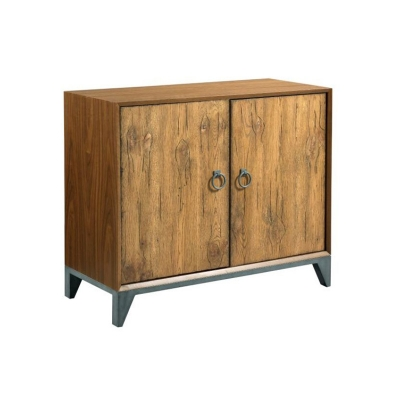 American Drew Jack Bunching Door Chest