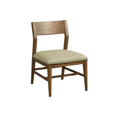 American Drew Vantage Side Chair