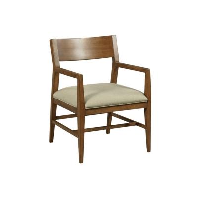 American Drew Vantage Arm Chair