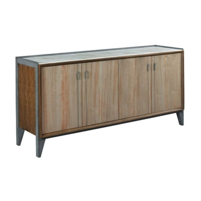 American Drew Sublime Buffet