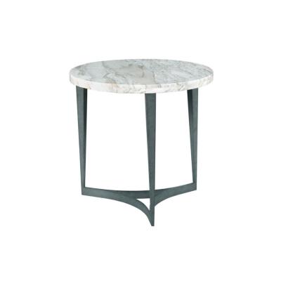 American Drew Delphi Lamp Table