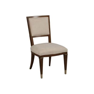 American Drew Bartlett Side Chair