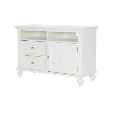 American Drew Entertainment Center 48 inch