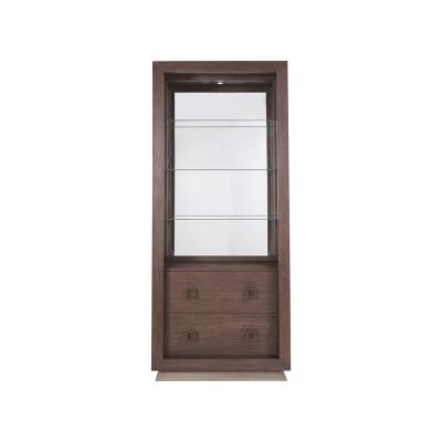 Artistica Home Bookcase