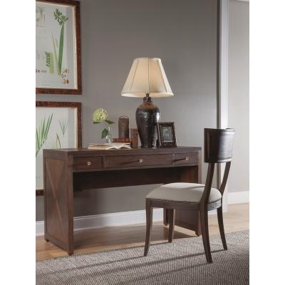 Artistica Home Writing Desk