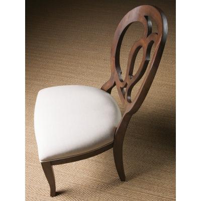 Artistica Home Side Chair