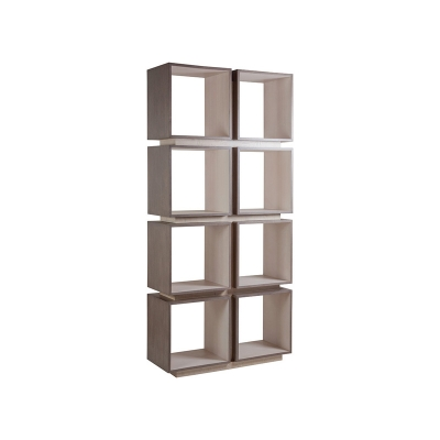 Artistica Home Eight Cube Etagere