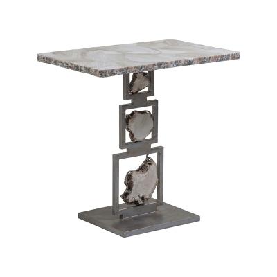 Artistica Home Spot Table