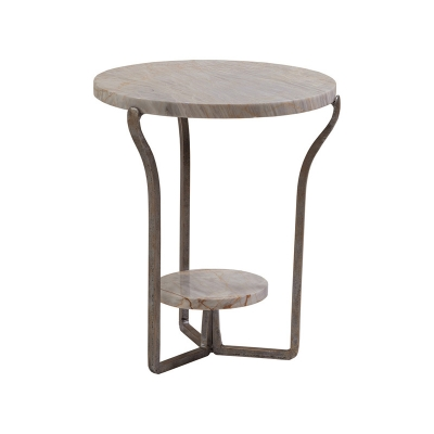 Artistica Home Spot Table