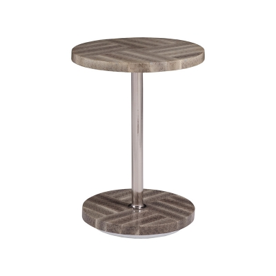 Artistica Home Round Spot Table