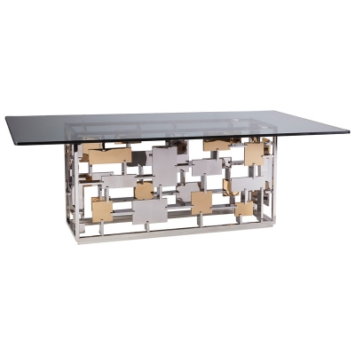 Artistica Home Rectangular Dining
