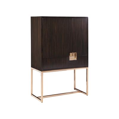 Artistica Home Bar Cabinet
