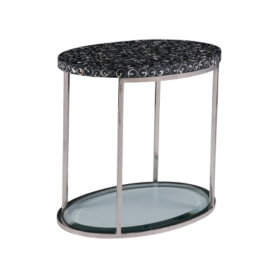 Artistica Home Oval Spot Table