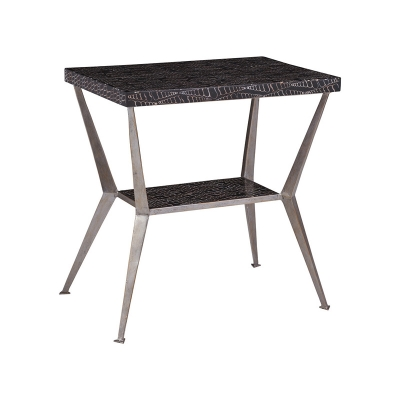 Artistica Home Rectangular Spot Table