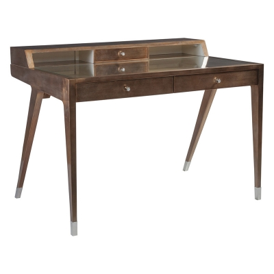 Artistica Home Desk