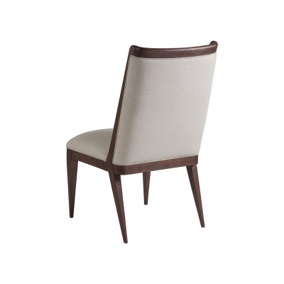 Artistica Home Side Chair