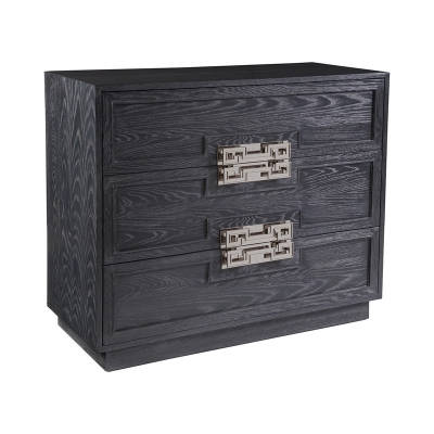 Artistica Home Hall Chest