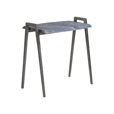 Artistica Home Small Nest Table
