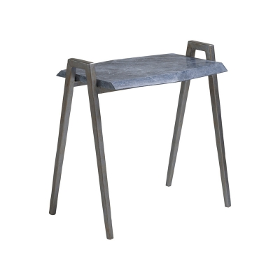 Artistica Home Large Nest Table