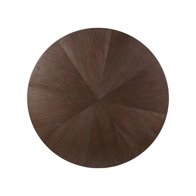 Artistica Home Round Dining Table