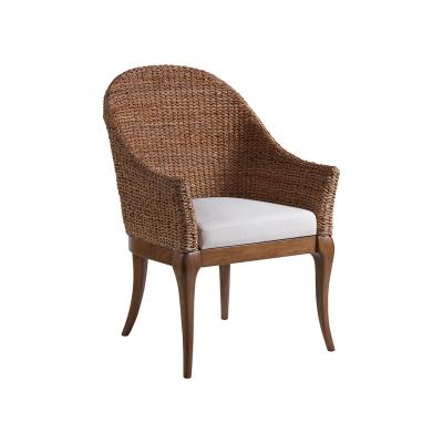 Artistica Home Arm Chair