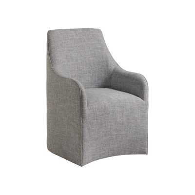 Artistica Home Arm Chair