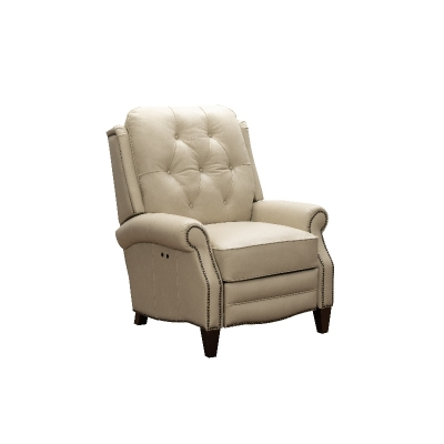 Barcalounger Ava Power Recliner