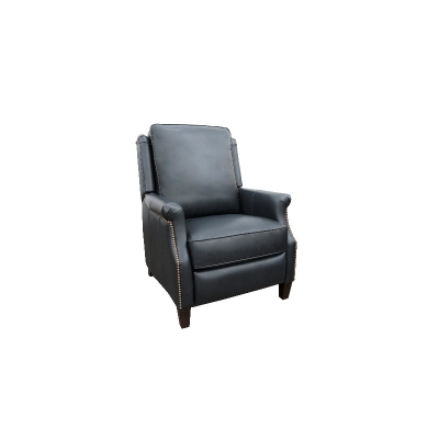 Barcalounger Riley Recliner