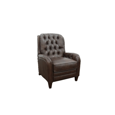 Barcalounger Whittington Recliner