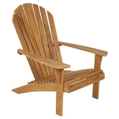 Barlow Tyrie Arm Chair