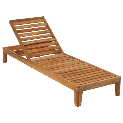 Barlow Tyrie Lounger Base
