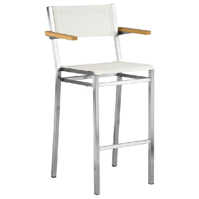 Barlow Tyrie Counterstool