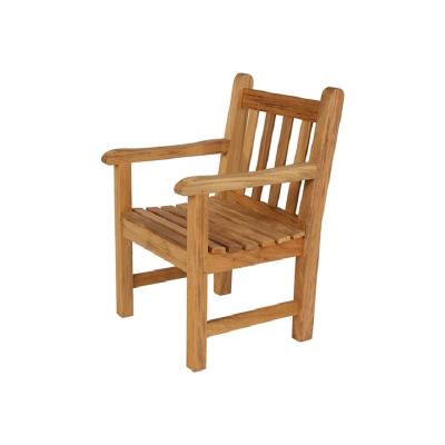 Barlow Tyrie Armchair
